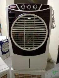 沙漠空气冷却器,原产地:印度
