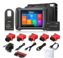 Xtool Pad 4 Scanner And Key Programmer