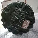 Parker Variable Piston Pump