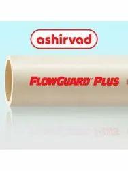 Ashirvad Cpvc Pipe