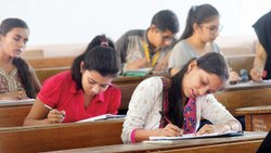 Easy Exam Appearance Tricks