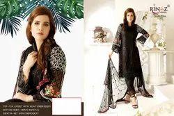 Bridal Pakistani Suits