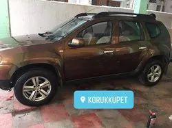 3m Car Polish Interior Exterior &Fome Wash