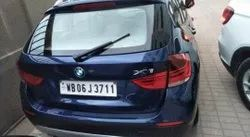 Outstation Trip Self Driven Cabs Services (Self Cab Pvt Ltd), Kolkata,Kestopur, Number Of Persons: 1