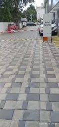 Paver Block Laying Work, in Residential,Commercial, in Chennai,Tamil Nadu