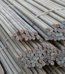 Alloy steel 21CrMoV5-7 Din 1.7709 Round Bar