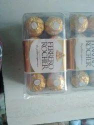 Ferrero Rocher T16 Chocolates