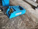 Magicpack Vibrator Feeder Fort Fared Rice