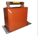 1 Phase Copper 11 Kv Potential Transformers, 0.5, 110vac