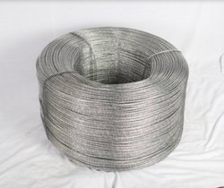 20 Sq Mm ACSR Squirral Conductor