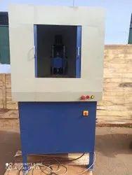 CNC Milling Machine Trainer