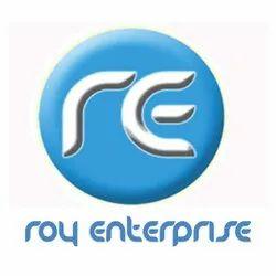 Branded Or Assembeld Full Hardware Diagnostic Roy Enterprise