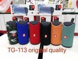 Jbl TG-113 Bluetooth wireless speaker
