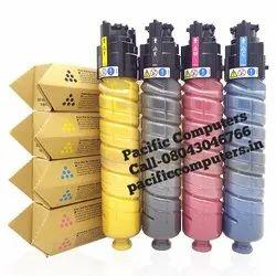 Ricoh SP C430E Toner Cartridge