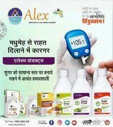 Diabetic Solutions