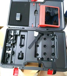 Obd2 Scanner Launch X431 Pro 3