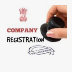 Commercial Online Company Registration Service, Pan India