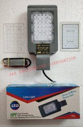 32W LED Street Light