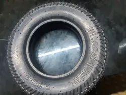 Tyre 3/50/8