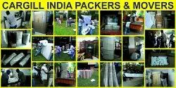 Industrial Machine Factory Shifting Service, DOMESTIC & INTERNATIONAL
