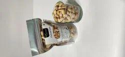 Pistachio Nut, Packet, Packaging Size: 5 Kg