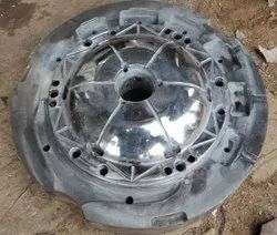 Ceiling Fan Cover Die Casting