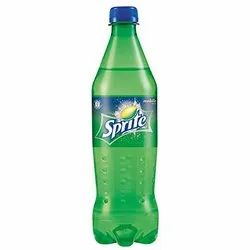 Cocacola Green Sprite Cold Drink, Packaging Size: 500 ml, Packaging Type: Bottle