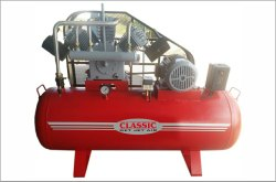 CLASSIC AIR COMPRESSOR 10 HP