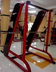 Smith Machine, For Gym