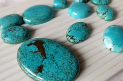 Turquoise Feroza
