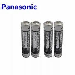 Panasonic Lithium Battery R03-AAA