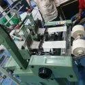 Crepe Bandage Needle Loom