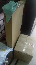 家具快递服务,德里,尺寸:标准