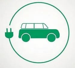 New company registration E V Consultants, Location: Pan India, Electric Vehicle