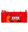 Car Old Batteries Scrap, 5ton, Capacity: 1ton