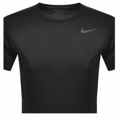 Nike T Shirts For Men