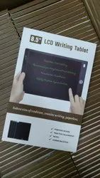 Lcd Writting Tablets