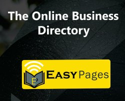 Ads Contact App Easy Pages