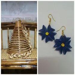Brown Combo Gift Set, For Gifting
