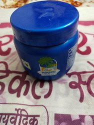 Malabar Coconut Oil