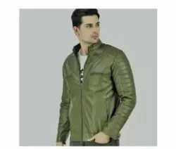 Jackets For Women And Men