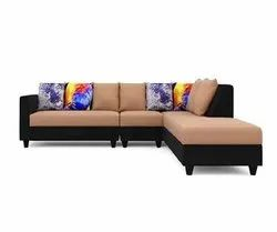Lounger Sofa Set