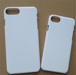 3d Sublimation Mobile Cover
