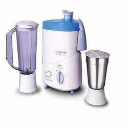 Philips Juicer Mixer Grinder, For Home, Capacity: 6 Jars