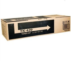 Kyocera TK 439 Toner Cartridge