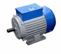 2 HP Electric Motor