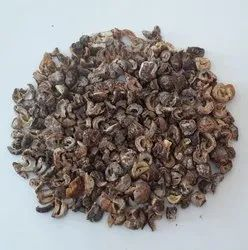 Natural Dry Amla Seedless - Dry Awla Seedless, Dried: Sundried, Packaging Type: Packet