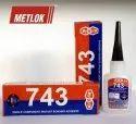 Metlok 743