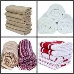 Towel Combo Pack Photography Services