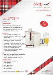 Milkshake Machine Heavy Duty 1000 Watts
